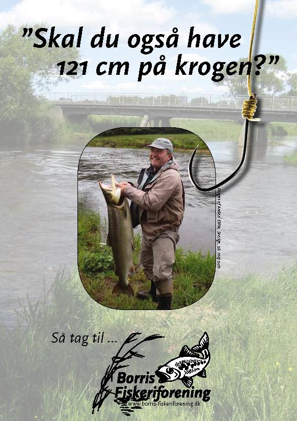 Fiskefolder 1