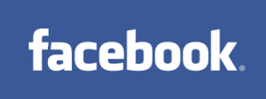 Find os også på facebook