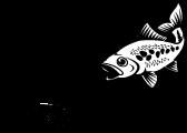 fiskeriforening-logo
